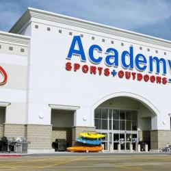 El Paso Sports Academy 66